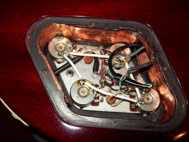 les paul 50s wiring harness les image wiring diagram les paul 50s wiring solidfonts on les paul 50s wiring harness